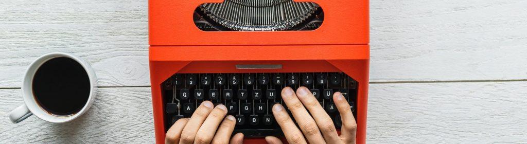 Voxstra Copy Writing